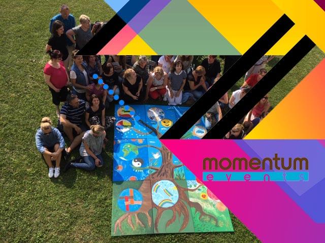 momentum-events-indoor-rendezvenyek